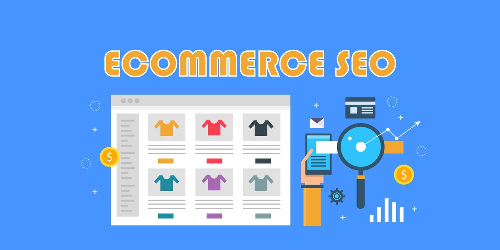 Boost E-Commerce Website Results with these Optimization Tips