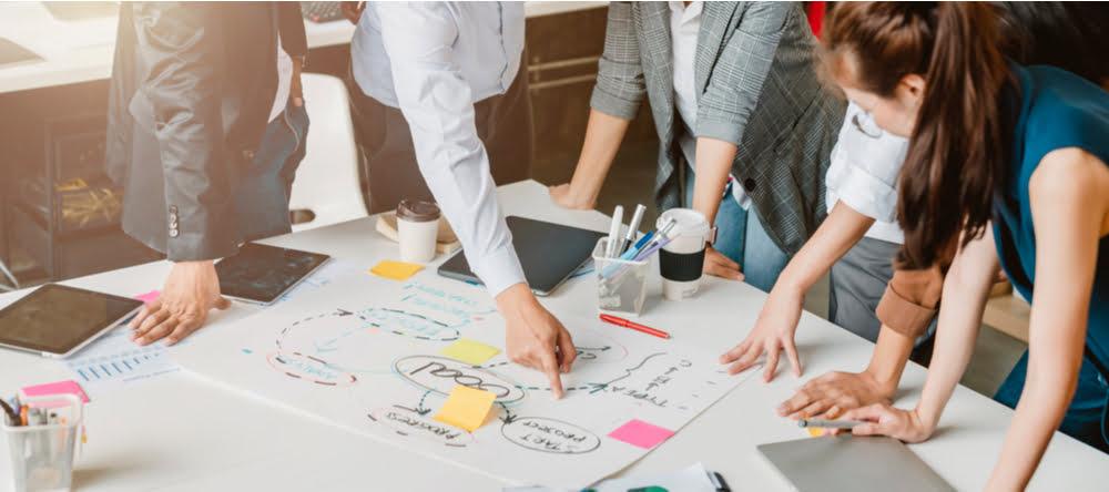Tips to Write a Creative Brief