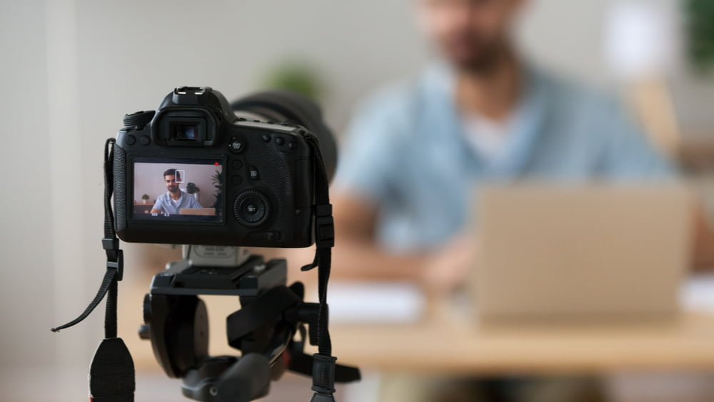 Making the Case for Video Content Marketing – 5 Reasons to Get Visual!