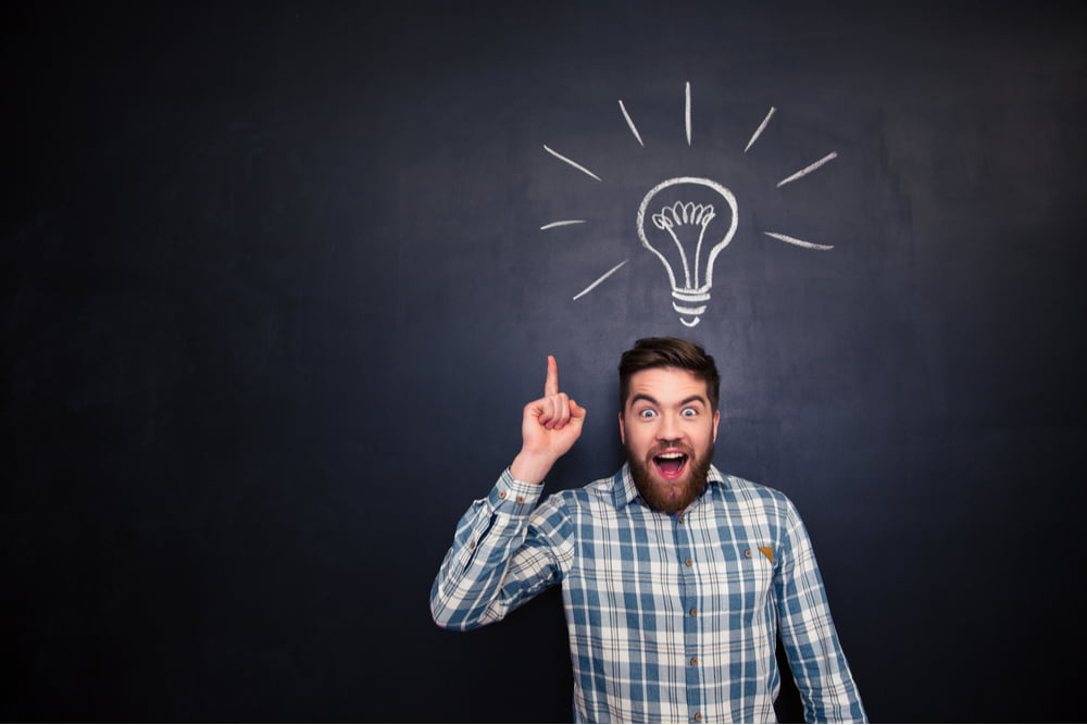 Want to Crank Up the Content? Start Producing with 4 Easy Content Generation Ideas